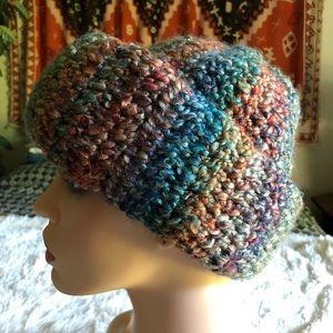 Other - Versatile Winter Hat